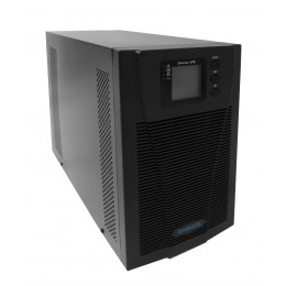 SAI 2000 VA de Comprar-sai. Online de doble conversión con DSP.
