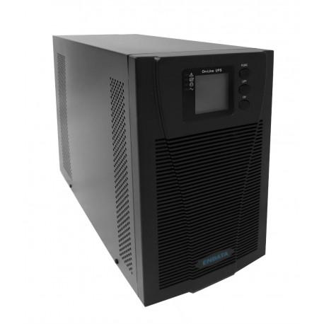 SAI 3000 VA Online de doble conversión