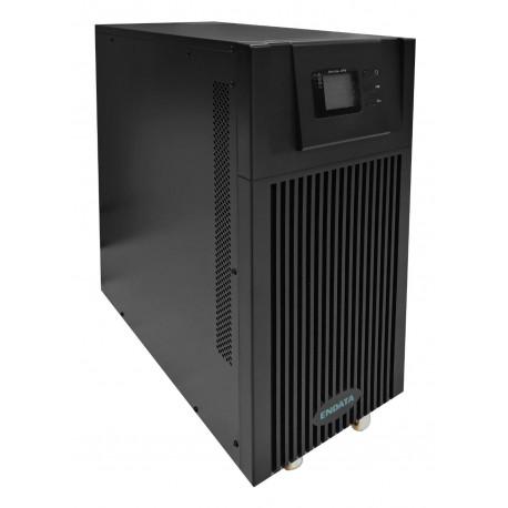 SAI UPS 10000 kVA C-PRO Monofásico Online doble conversión